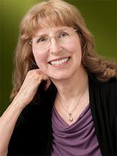 Judy-Barnes-Baker (CarbWarsCookbooks.com)