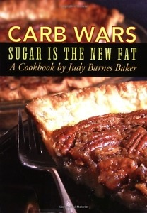 carb-wars-book-cover (carbwarscookbooks.com)