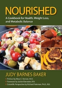 nourished-book-cover (carbwarscookbooks.com)
