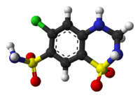 200px-hydrochlorothiazide-from-xtal-3d-balls