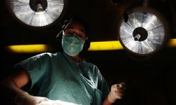 SCIENTIFIC AMERICAN ARTICLE CLAIMING SURGERY CURES DIABETES.