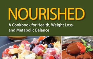 nourished-book-cover (carbwarscookbooks.com)